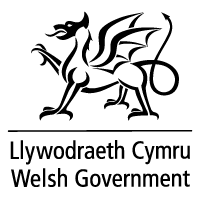 Welsh Government Rural Development Programme