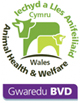 Gwaredu BVD - Animal Health Welfare Wales